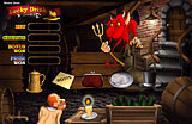Скачать игровые автоматы бесплатно frukt twist crazy monkey альфа казино ковель выигрышная игра